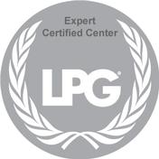 lpg_expert